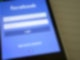 Facebook Smarthone Login