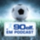 90elf em podcast
