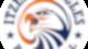 Itzehoe Eagles
