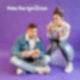 Rausjekramt: Meine erste CD